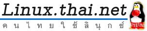 linux.thai.net
